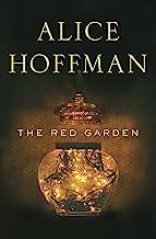 The Red Garden: A Novel