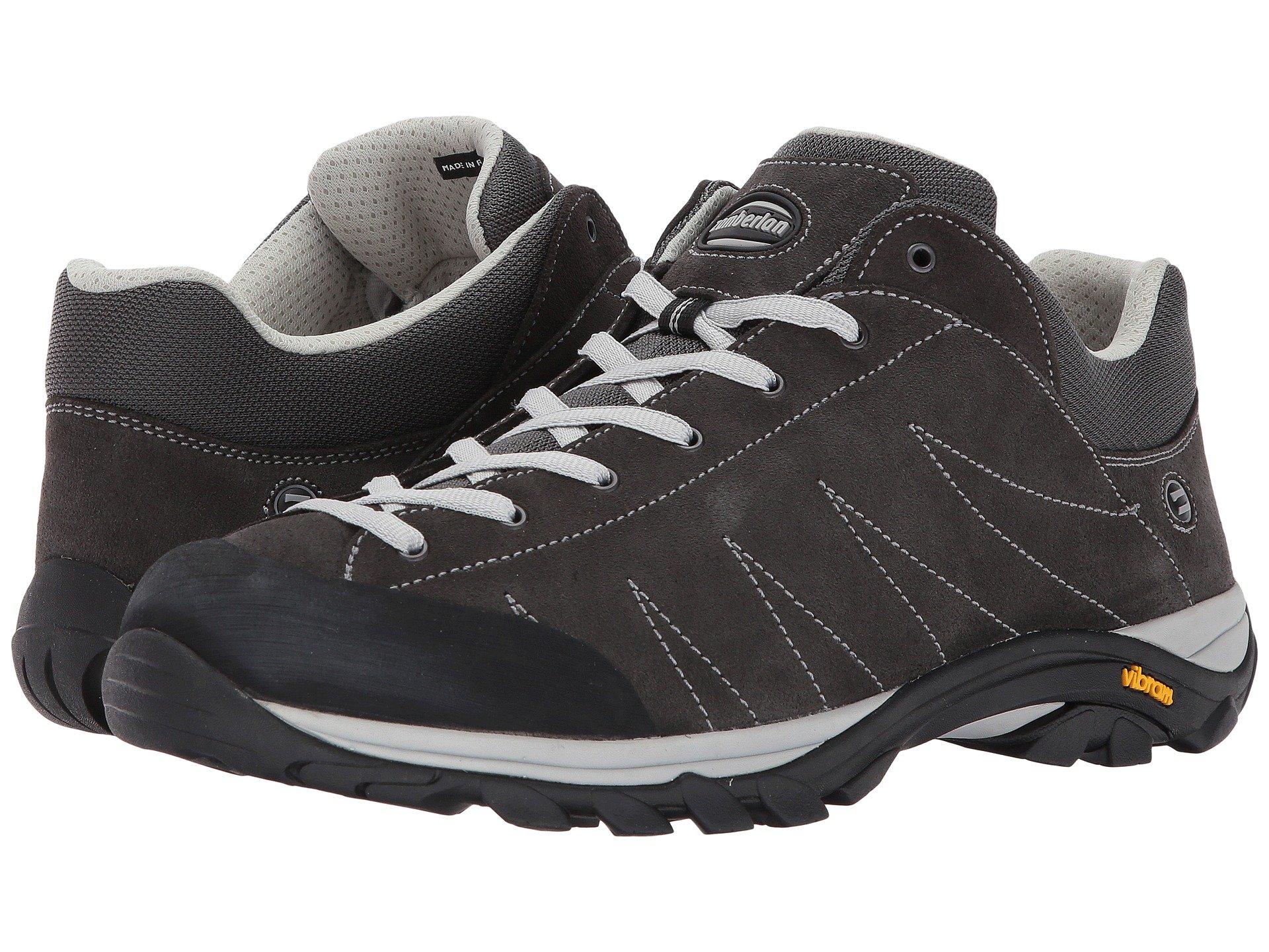 c688fedea32 Men's Zamberlan Shoes + FREE SHIPPING | Zappos.com