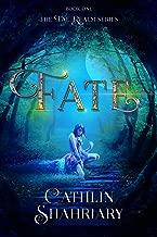 Fate (The Fae Realm Book 1)
