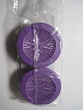 N P100 Particulate Filter Cartridge