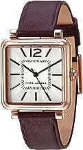 マークジェイコブス MARCJACOBS ヴィク30 MJ1521 [海外輸入品] レディース 腕時計 時計