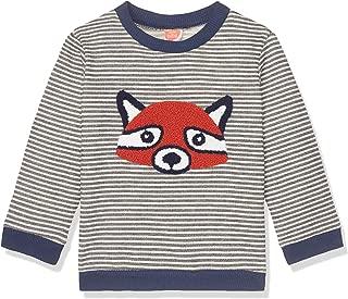Koton Erkek Bebek Sweatshirt SWEATSHIRT 0KMB18935ZK