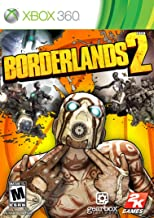 Borderlands 2-Nla