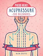 acupressure for earache
