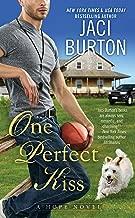 Best jaci burton hope series Reviews
