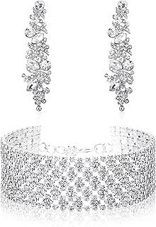 holud jewelry set