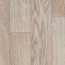300 und 400 cm Breite Steinoptik Granit grau Meterware 200 Vinylboden PVC Bodenbelag Variante: 4 x 3m