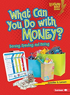Best what can you buy for 5 cents Reviews