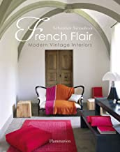 French Flair: Modern Vintage Interiors