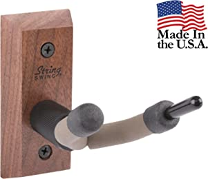 Top Rated in Musical Instrument Accessories
