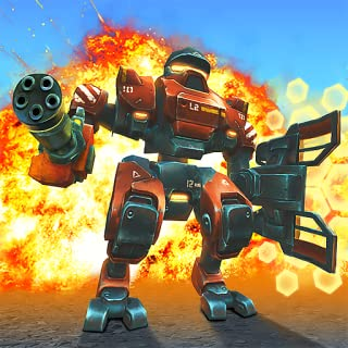 Best mr robot online free Reviews