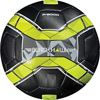 Franklin Sports Blackhawk Soccer Ball