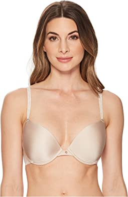 Glimpse Multi-Way Push-Up Bra