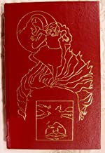 DYING INSIDE Masterpieces of Sience Fiction Easton Press