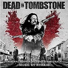 Beat the Devil's Tattoo (Hybrid Dead in Tombstone Mix)