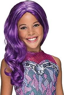 kids dress up wigs