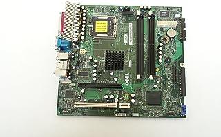 Dell Optiplex GX280 Motherboard C7195 G5611 U4100 H7276 K5146 SKU 14564
