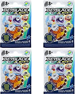 Best build your own beyblade Reviews