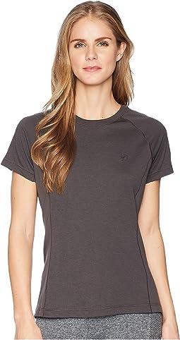 Abisko Vent T-Shirt