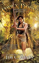 The Vampires' Fae: A Reverse Harem Romance Complete Series
