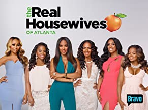 The Real Housewives of Atlanta, Season 9