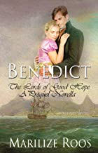 Benedict: A Prequel Novella (The Lords of Good Hope Book 1) (English Edition)