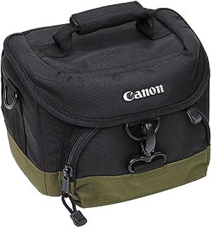 CANON Kare Kamera Çantası