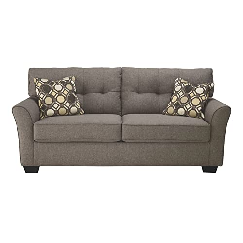 Small Sleeper Sofas: Amazon.com