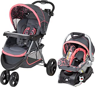 Best baby girl infant car seat Reviews
