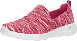 Women's Performance, Gowalk Joy Terrific Slip on Walking...