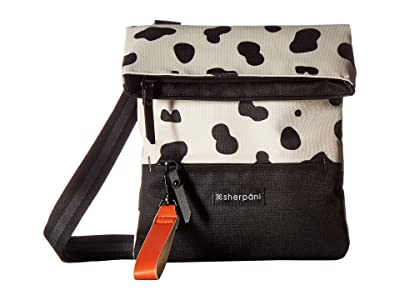 Sherpani Pica (Hide) Day Pack Bags