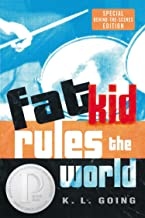 Best fat kid rules the world kl going Reviews