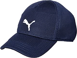 PUMA Men's Training Mesh Cap