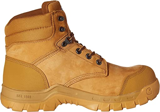Wheat Oil Tanned Leather