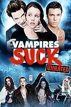 Vampires Suck UNRATED