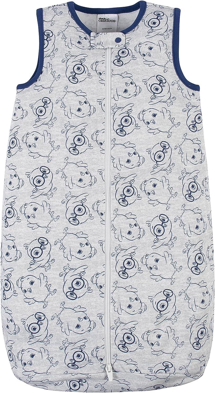 Canticos Baby-Boys 2-Pack Wearable Sleep Bags