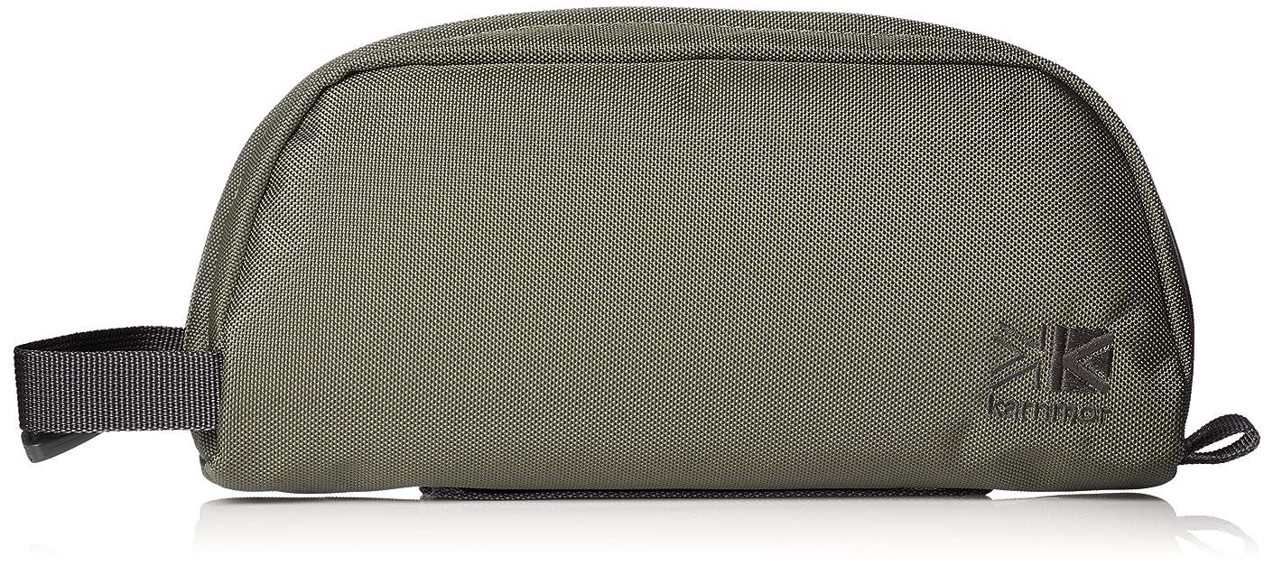 葉を拾う馬鹿げた振幅[カリマー] 小物 tribute handbag pouch