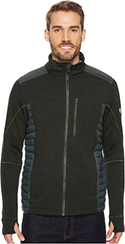 KUHL - M's Alskar Insulated Jacket
