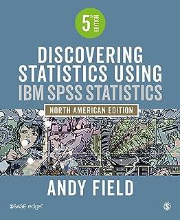 Best field statistics spss Reviews