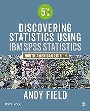 Discovering Statistics Using IBM SPSS Statistics: North American Edition PDF