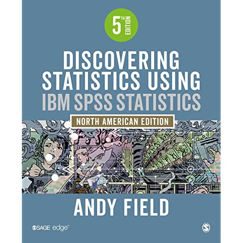 Discovering Statistics Using R Andy Field Pdf