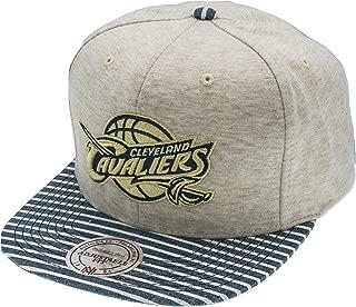 Amazon.es: Mitchell & Ness - Gorras de béisbol / Sombreros y ...