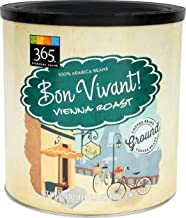 365 Everyday Value, Bon Vivant! Coffee, 28.5 oz