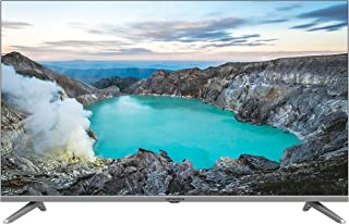 "SKYWORTH 32STD6500 32"" Google Android 11 HD SMART TV"