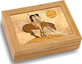 unique native american gifts