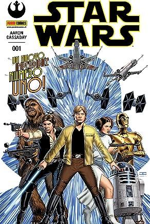 Star Wars 1 (Nuova serie)