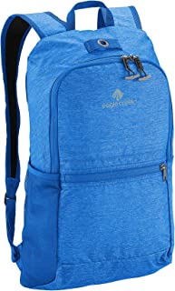 comprar comparacion Eagle Creek Packable Daypack Mochila Tipo Casual, 45 cm, 13 litros, Blue Sea
