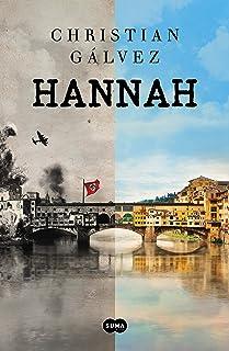 Hannah (SUMA)