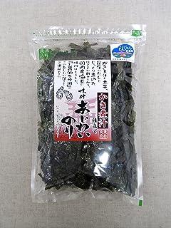 広島かき煮汁仕立て 味付きざみのり 50g