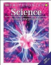 Science: A Visual Encyclopedia